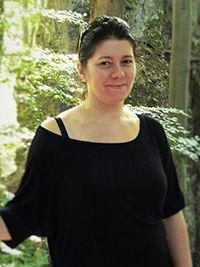 Dr. Kubiczane Borda Gyorgyi masszor