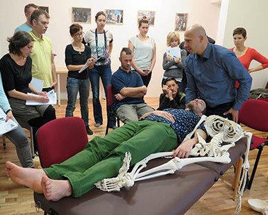oszteopatia tanfolyam gyogymasszor tovabbkepzes