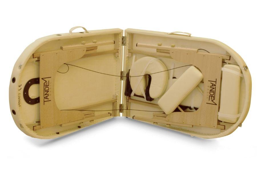 Basic-2-Oval-osszecsukhato-agy