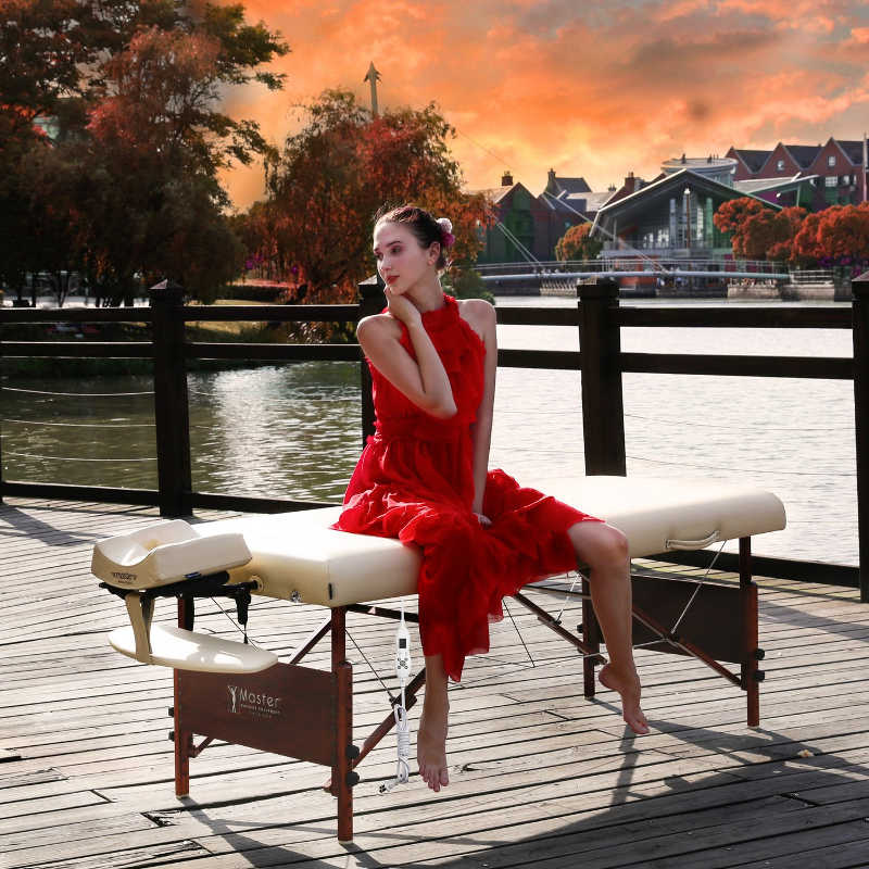 melegito-matraccal-osszecsukhato-masszazs-asztal-master-massage-del-ry-therma-top-16