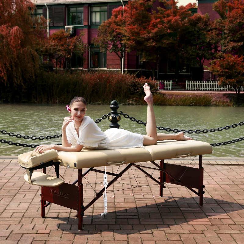 melegito-matraccal-osszecsukhato-master-massage-del-ry-therma-top-18