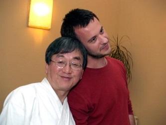 Demeter-Peter-Ohashi