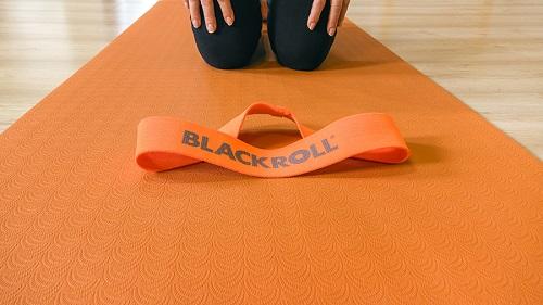 Blackroll-megbizhato-textil-gumiszalag