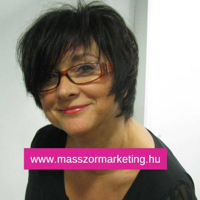 Fekete-Ibolya-Masszormarketing