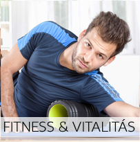 Eszközök, Fitness kellékek, Pilates