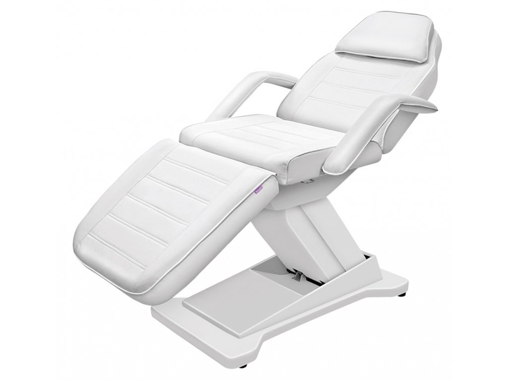 BEAUTYFOR® Luxury elektromos kozmetikai kezelőágy 0795c5dd61