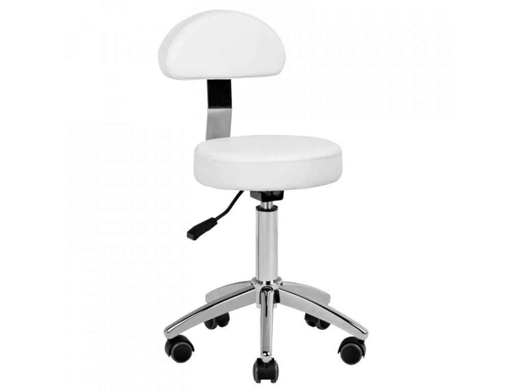 háttámlás szék online