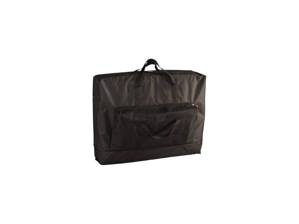 fabulo standard masszazsagy hordozo taska