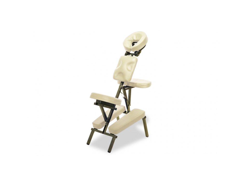 clap tzu ultralight set masszázs szék