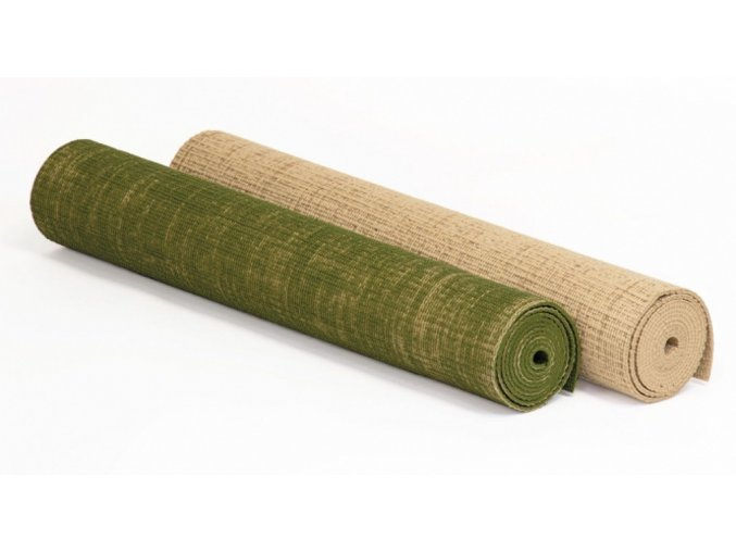 bodhi jute pro kornyezetbarat csuszasmentes jogaszonyeg kozelrol