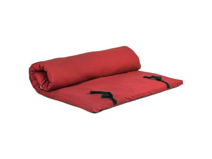 bodhi shiatsu masszazs matrac futon S L thai masszazs japan masszazs bordo