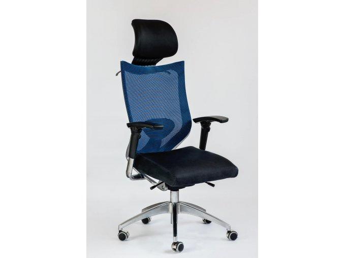 spinergo office ergonomikus irodai egeszsegmegorzo szek 1