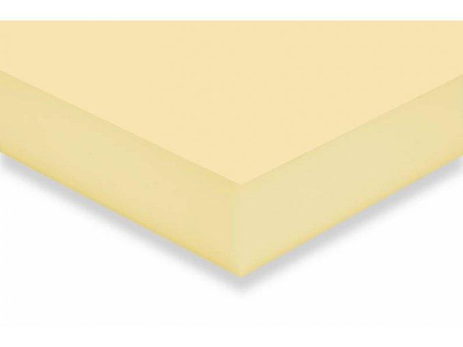 5 cm vastag habszivacs 60 kg/m3
