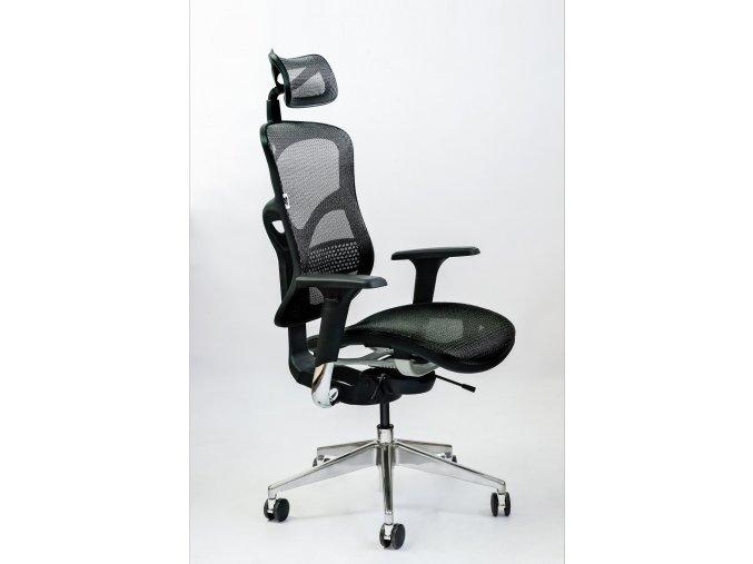 spinergo business irodai ergonomikus egeszsegmegorzo szek