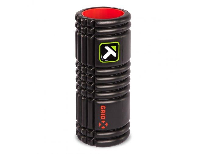 GRID Foam Roller X masszazs henger 1
