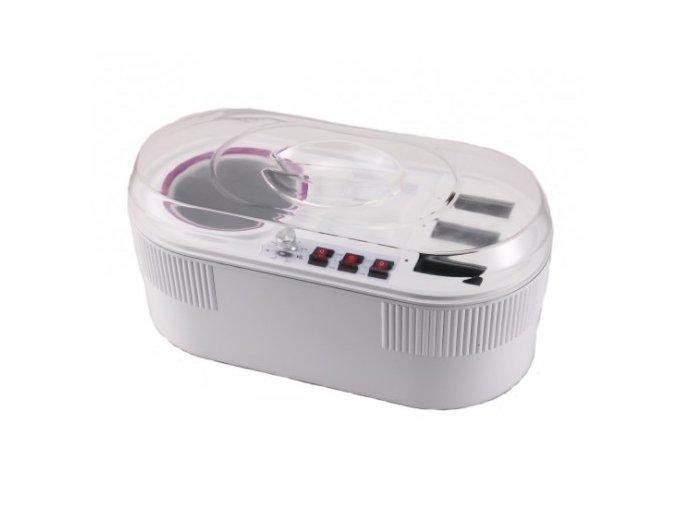 Beautyfor® multifunkciós szőrtelenítő gyantamelegítő 1