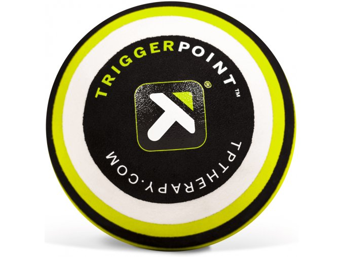 TriggerPoint MB5 Massage Ball masszázs labda