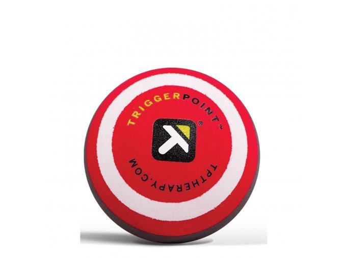 MBX Massage Ball masszázs labda