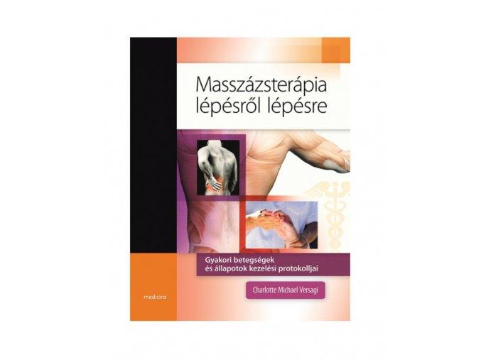 masszazsterapia lepesrol lepesre