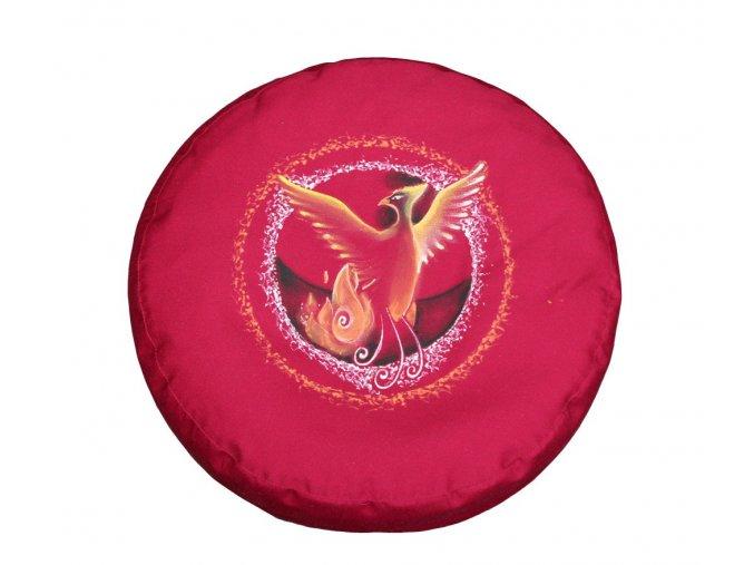 meditacios parna  lamonka elbabett fonix