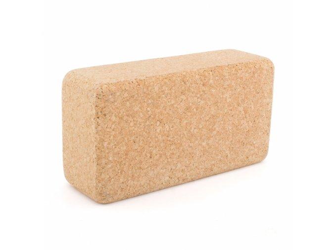 Bodhi cork brick XL parafa jogategla fekvo