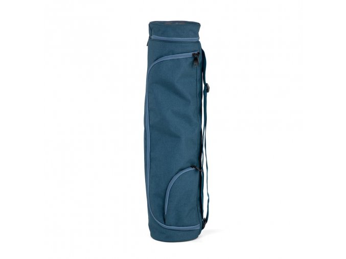 bodhi asana 60 joga matrac tarto taska szinek