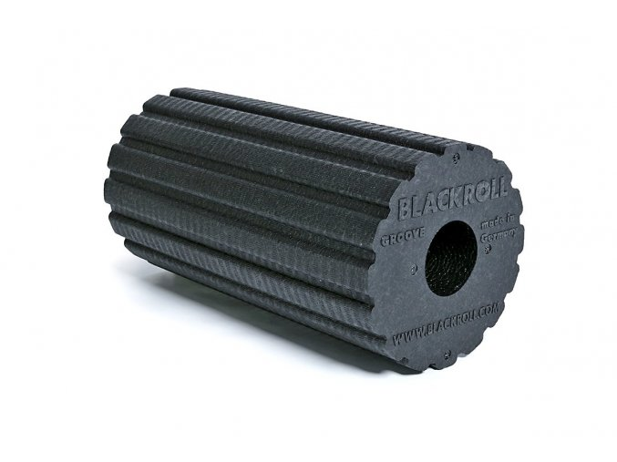 blackroll groove standard masszazs henger
