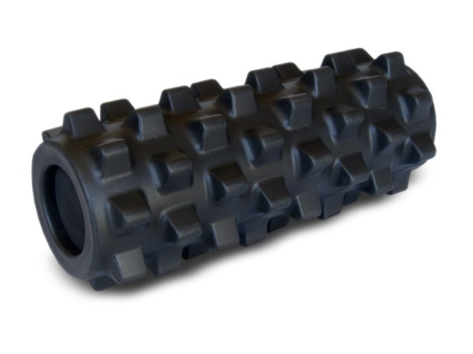 rumble roller compact masszazs henger