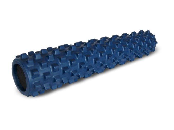 rumble roller original masszazs henger 1