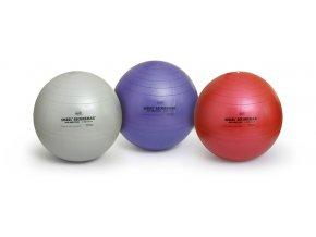 sissel Securemax durranasmentes fitness labda 1