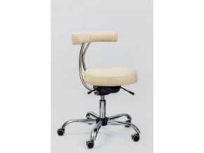 spinergo medical egeszsegugyi ergonomikus egeszsegmegorzo szek
