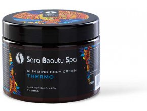 SBS001 sara-beauty-spa-karcsusito-masszazs-krem-thermo