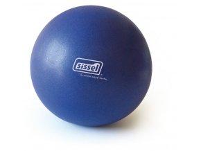 pilates sissel soft ball gimnasztikai labda 1