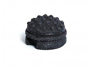 blackroll twister masszazs eszkoz 1