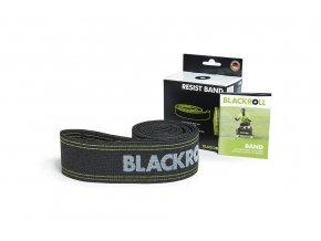 blackroll resist band erosito szalag 1