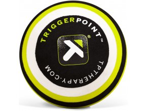 TriggerPoint MB5 Massage Ball masszázs labda