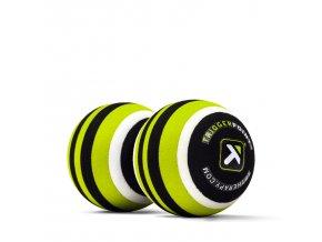 TriggerPoint MB2 Roller masszázs labdák