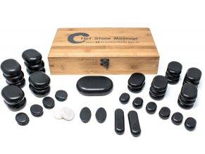 fabulo stones 45db masszazs lavako készlet 1