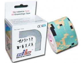 kineziologiai tapasz bb tape design army