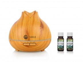 fabulo-mandala-ultrahangos-aroma-diffuzor