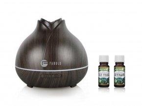 fabulo-mandala-ultrahangos-aroma-diffuzor-sotet