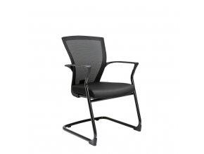 officepro-merens-meeting-ergonomikus-irodai-targyaloszek