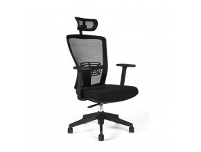officepro-themis-ergonomikus-irodai-szek