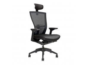 ergonomicka-kancelarska-stolicka-officepro-merens