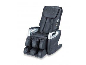 Beurer MC 5000 masszazs fotel 1