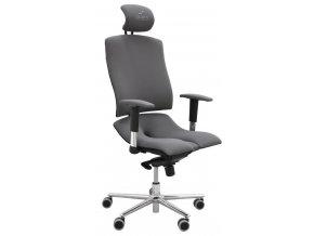 asana seating architekt ergonomikus egeszsegmegorzo irodai szek 3