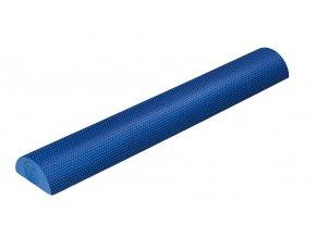 trendy roll media felhenger pilateshez es masszazshoz
