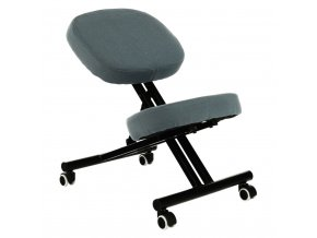 kilian ergonomikus terdeploszek gerincfajdalom enyhitese