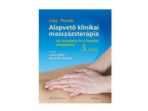 alepveto klinikai masszazsterapia konyv