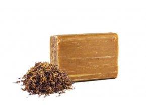 yamuna opium hidegen sajtolt szappan ferfias illat